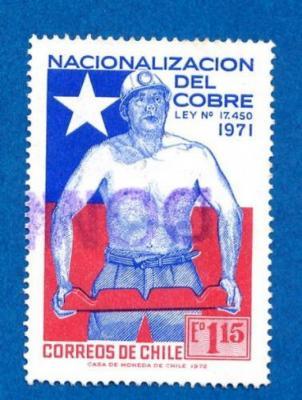 20120718171518-estampilla-nacionalizacion-cobre.jpg