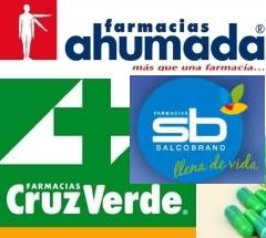 20130709203422-colusion-farmacias.jpg
