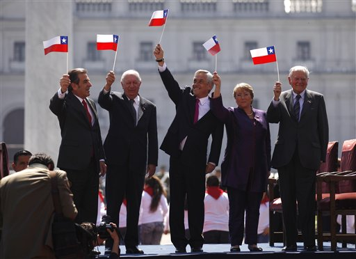 20130812204417-ex-presidentes.jpg