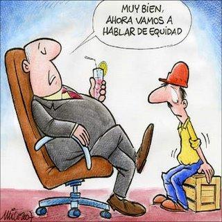 20140211210900-caricatura-equidad.jpg
