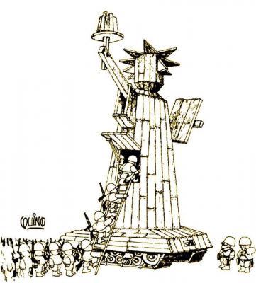20160803192337-estatua-libertad-con-milicos-quino.jpg