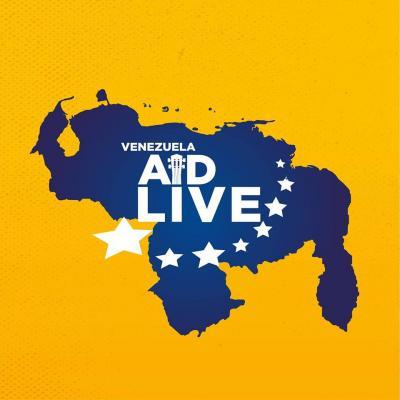 20190227000520--venezuela-aid-live-por-canal-institucional.jpg