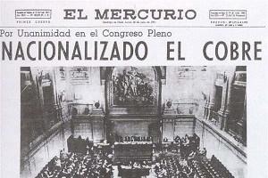 20190712013201-nacionalizacio-769-n-del-cobre.jpg